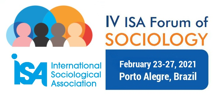 Visit Isaconf Website